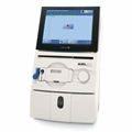 ABL80 FLEX - BASIC-versionen